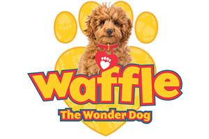 waffle_the_wonder_dog
