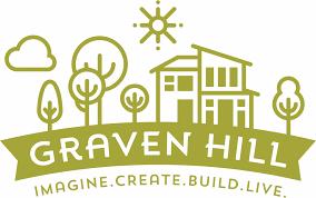 graven-hill